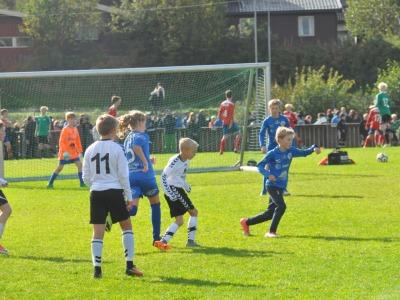 Orkla sparebank cup 2019